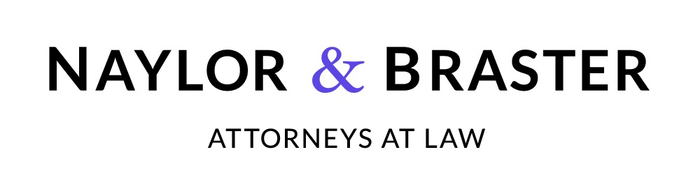 Naylor & Braster Attorneys at Law